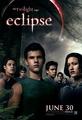 Twilight Saga: 'Eclipse' Promotional Photos
