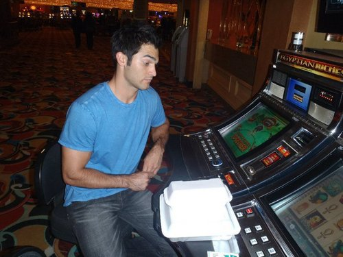 Tyler Hoechlin achtergrond containing a slot called Tyler Hoechlin♥