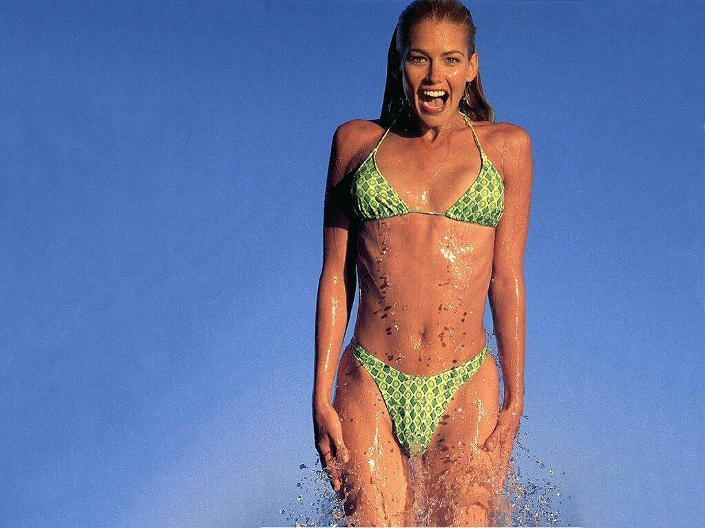 Bikini Valeria Mazza nude (43 photo), Ass, Bikini, Boobs, lingerie 2020