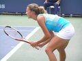 Marta Domachowska in Prepared To Pounce - wta wallpaper