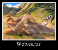 Wolves.rar