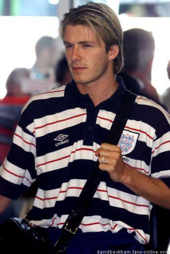 david beckham images young becks wallpaper and background