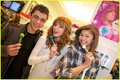 Zendaya&Bella - zendaya-and-bella-thorne photo