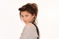 Zendaya Photoshoots - zendaya-coleman photo