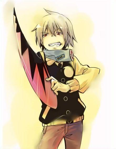 all soul eater - Soul Eater Fan Art (25896288) - Fanpop