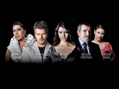 Beren saat wallpaper probably with a business suit entitled ask i memnu
