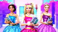 barbie - rizwansait1-maryium-rizwan photo