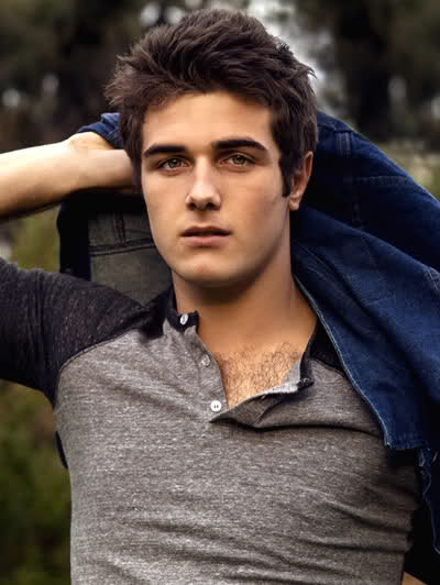 Beau Mirchoff Images Beau Mirchoff Wallpaper And