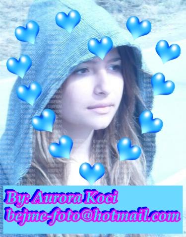bejme-foto@hotmail.com AuroraKoci
