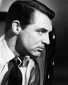 Cary Grant - classic-movies photo