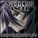 dark mousy - dn-angel icon