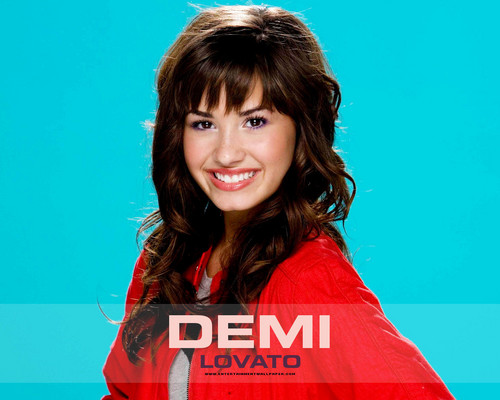 selena gomez dan demi lovato wallpaper containing a portrait called dems