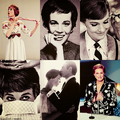 hi - julie-andrews photo