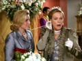 hi - the-princess-diaries-2 screencap