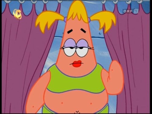 Patrick Star Spongebob Images Lol Wallpaper And Background