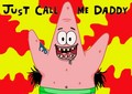 lol :) - patrick-star-spongebob photo