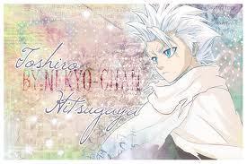 my love shiro-san
