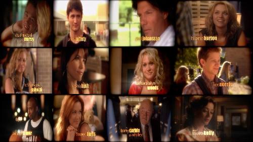 one বৃক্ষ পাহাড় season 4 opening credits