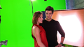 photoshoots -behind the scenes - tessa-virtue-and-scott-moir screencap