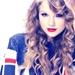 aléatoire Taylor icones :D