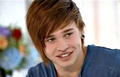 reeeeeeeeeeccceee mastin!!! in action - reece-mastin-3 photo