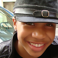 roc royal.jpg - mindless-behavior screencap