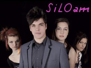 siloam