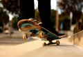 skateboarding skills - marizymbong photo
