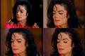 smexy man - michael-jackson photo