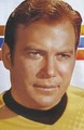 Captain Kirk - star-trek photo