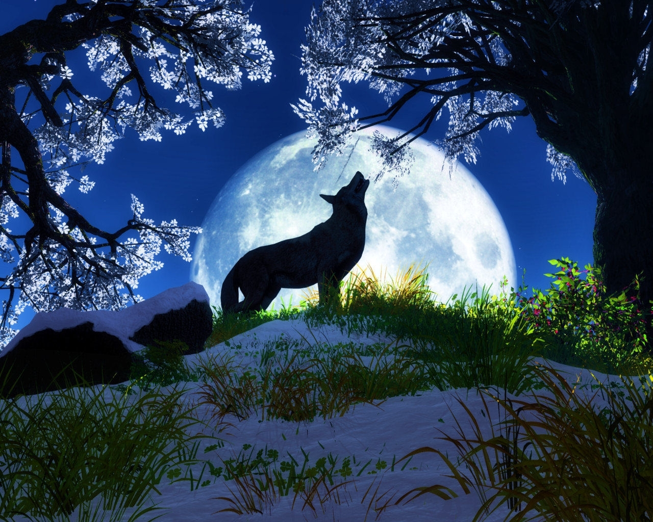 wolves images wolves hd wallpaper and background photos 25877792