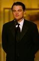 61st Annual Golden Globe Awards