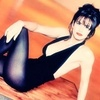 Courteney Cox images ~Courteney~ photo
