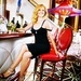 ~Marg~ - marg-helgenberger icon