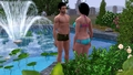 ▲ Sims 3▲  - the-sims-3 screencap
