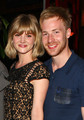 """The Hunter"" Australian Premiere - After Party - cariba-heine photo"
