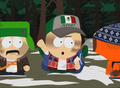 """Viva La Me-hee-co!"" - south-park screencap"
