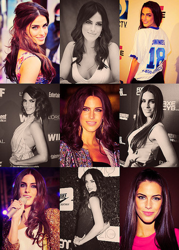 Jessica Lowndes images ► jessica lowndes; wallpaper and background photos