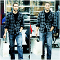 ►taylor kitsch; - taylor-kitsch fan art
