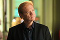 10.06-By The Book-Promo - csi-miami photo