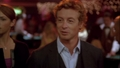 the-mentalist - 1x06- Red Handed screencap