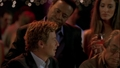 1x06- Red Handed - the-mentalist screencap