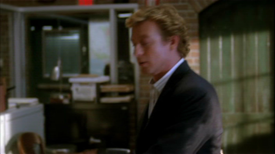 1x06- Red Handed
