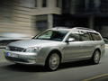 2005 Ford Mondeo Estate!