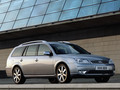 2005 Ford Mondeo Estate! - ford wallpaper