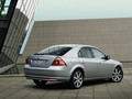 2005 Ford Mondeo! - ford wallpaper
