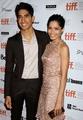 2011 Toronto International Film Festival -