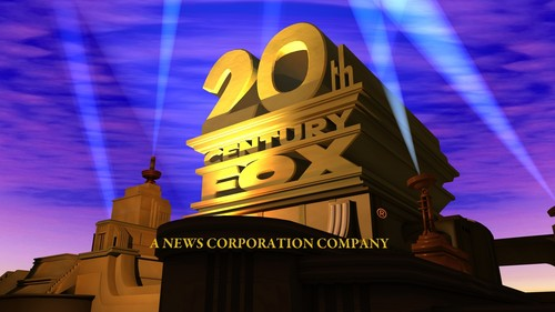 20th Century cáo, fox (2009)