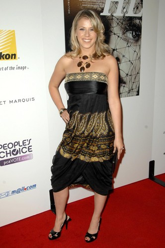 5th Annual Hollywood Style Awards
