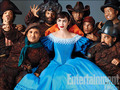 7 dwarves - the-brothers-grimm-snow-white-2012 photo